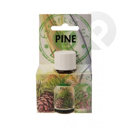 Olejek zapachowy Pine