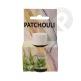 Olejek zapachowy Patchouli