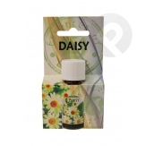 Olejek zapachowy Daisy