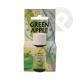Olejek zapachowy Green Apple