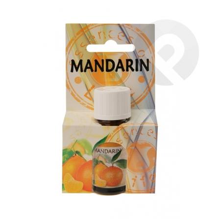 Olejek zapachowy Mandarin