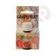 Olejek zapachowy Grapefruit