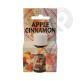 Olejek zapachowy Apple Cinnamon