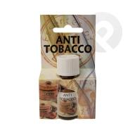 Olejek zapachowy Anti Tabacco