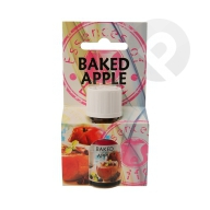 Olejek zapachowy Baked Apple