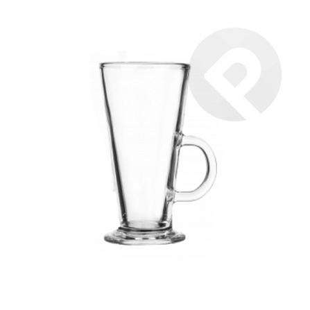 Szklanka Caffe Latte 250 ml