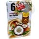 Podgrzewacze zapachowe Coconut