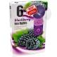 Podgrzewacze zapachowe Blackberry