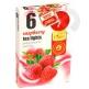 Podgrzewacze zapachowe Raspberry
