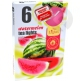 Podgrzewacze zapachowe Watermelon