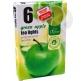 Podgrzewacze zapachowe Green Apple