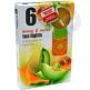 Podgrzewacze zapachowe Honey-Melon