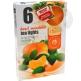 Podgrzewacze zapachowe Basil Mandarin