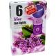 Podgrzewacze zapachowe Lilac