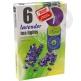 Podgrzewacze zapachowe Lavender