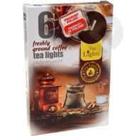Podgrzewacze zapachowe Freshly Ground Coffee
