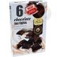 Podgrzewacze zapachowe Chocolate