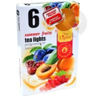 Podgrzewacze zapachowe Summer Fruits