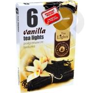 Podgrzewacze zapachowe Vanilla