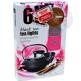 Podgrzewacze zapachowe Black Tea