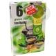 Podgrzewacze zapachowe Green Tea