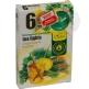 Podgrzewacze zapachowe Lemongrass Corriander