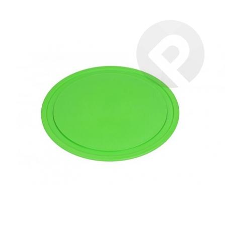 Deska do krojenia okrągła