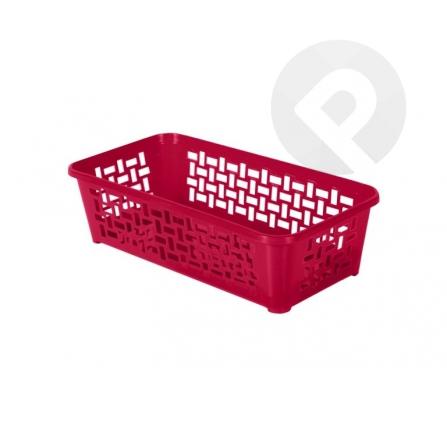 Koszyczek Domino 3