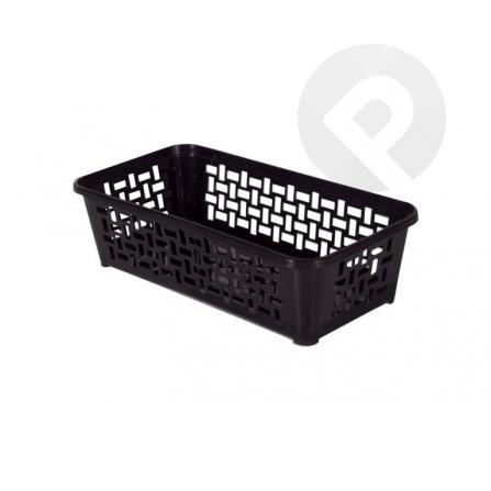 Koszyczek Domino 4 duży