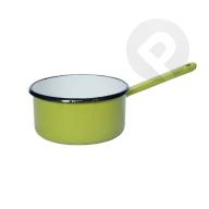Rondelek zielony 14 cm