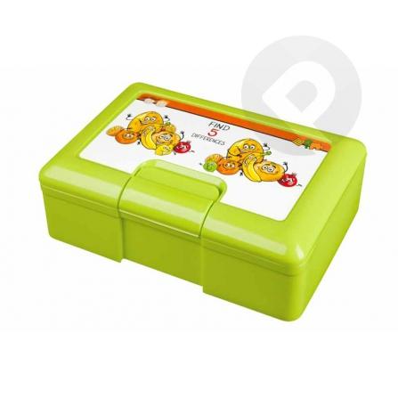 Pojemnik lunch box