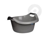 Miska 30 litrów