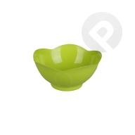 Salaterka mała