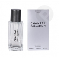 Woda toaletowa Palladium Chantal Paris