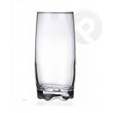 Kpl. 6 szklanek 350 ml