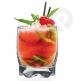 Kpl. 6 szklanek 250 ml