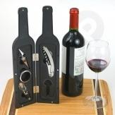 Zestaw akcesoriów do wina