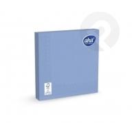 Serwetki papierowe Blu Sky