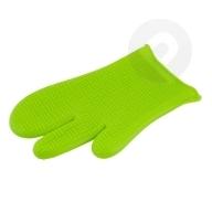 Silikonowa rękawica