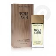 Woda toaletowa Natalie Castel