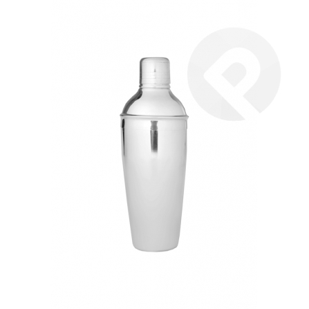 Shaker do koktajli 750 ml