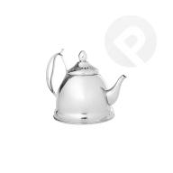 Zaparzacz do herbaty 1L