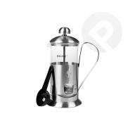 Zaparzacz do kawy i herbaty 0,35L