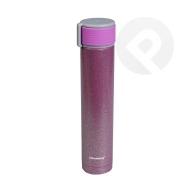 Butelka termiczna 250 ml