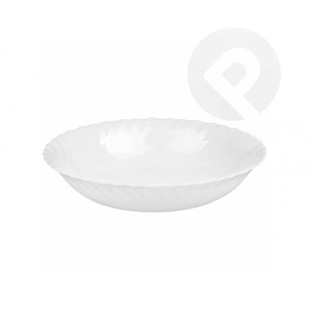 Salaterka Feston 18 cm LUMINARC