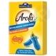Pochłaniacz zapachów do szafek z obuwiem