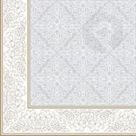 Serwetki papierowe AHA