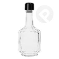 Karafka 150 ml