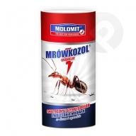 Mrówkozol