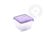 Pojemnik kwadratowy Rukkola 0,75 L